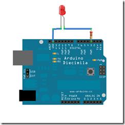 arduino-led-3